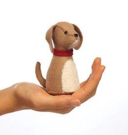 Threadfollower Pocket Pup Kit