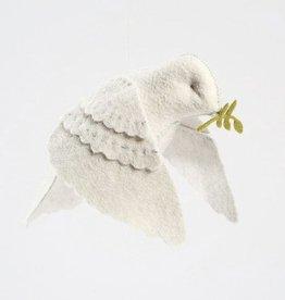 Threadfollower Dove in Flight Kit