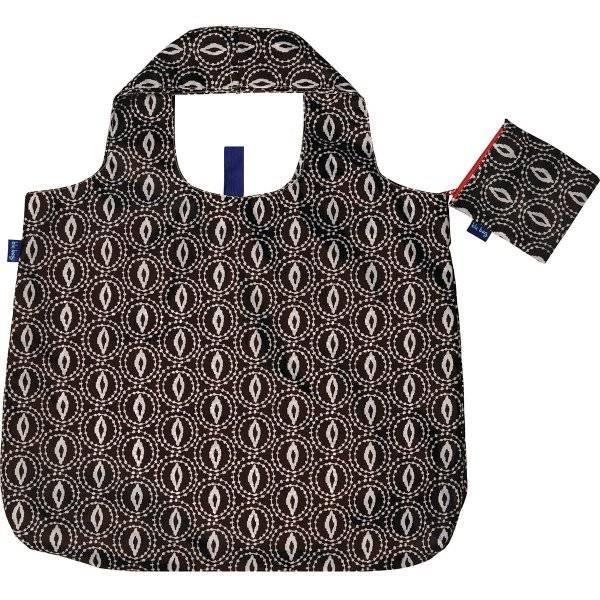 Rockflowerpaper Blu Bag Ashley Black
