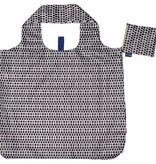 Rockflowerpaper Blu Bag Buttons Black