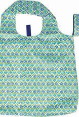 Rockflowerpaper Blu Bag Jayne Blue