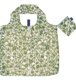 Rockflowerpaper Blu Bag Quince Lime