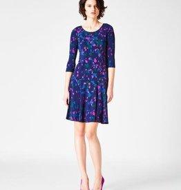 Leota Kelsey Dress