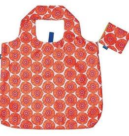 Rockflowerpaper Blu Bag Bea Orange