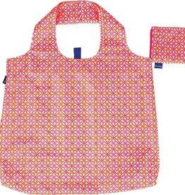 Rockflowerpaper Blu Bag Dee Melon
