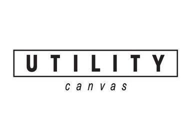 Utility Canvas