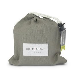 Mer Sea Saltaire 7 ounce Bagged Candle