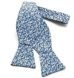 Trumbull Rhodes Bow Tie Mayfair