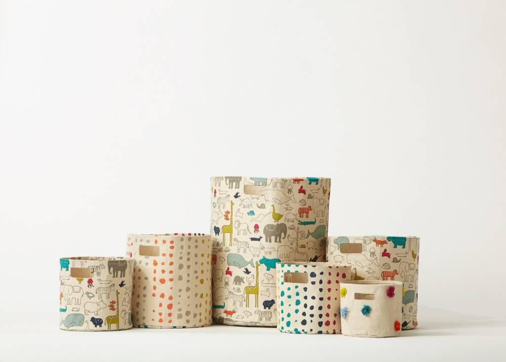 Pehr Designs Pom Pom Drum