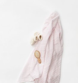 Pehr Designs Swaddle blanket