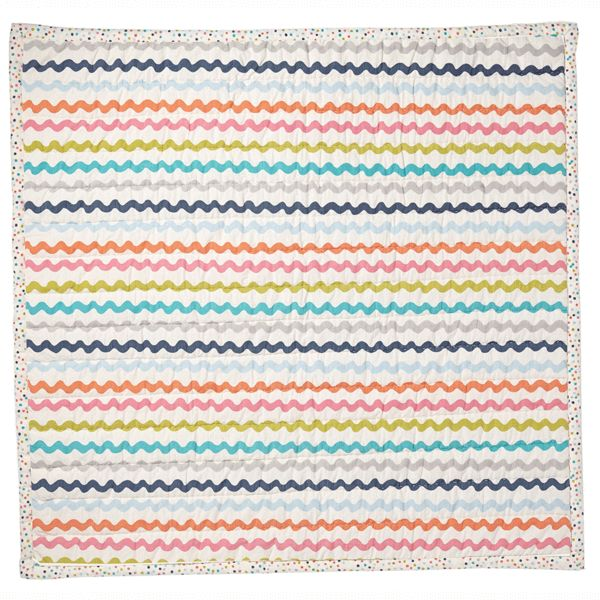 Pehr Designs Blanket