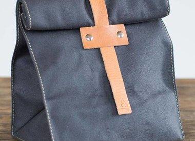 Artifact Bag