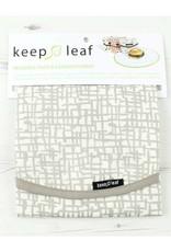 Keep Leaf Food/Sandwich Wrap Mesh