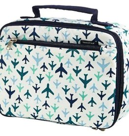 Keep Leaf Lunch Box Planes