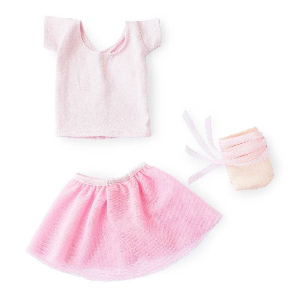 Hazel Village Clothing Ballet Outfit