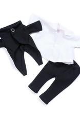 Hazel Village Clothing Tuxedo Outfit
