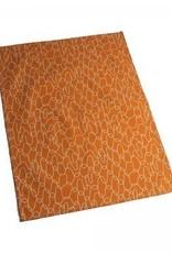 Lotta Jansdotter Tea Towel Trassel