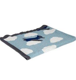 In2Green Blanket