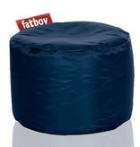 Fatboy Point Pouf Blue