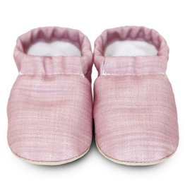 Clamfeet Baby Shoes Lisa