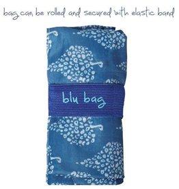 Rockflowerpaper Blu Bag Crete Blue
