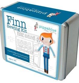 Pippablue Finn Cut Sewing Kit