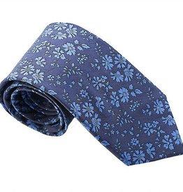 Trumbull Rhodes Necktie Bristol