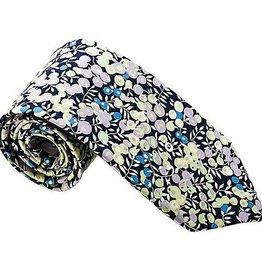 Trumbull Rhodes Necktie Dover
