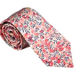 Trumbull Rhodes Necktie Hampshire