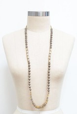 31Bits Necklace Reverie Row