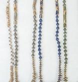 31Bits Necklace Reverie Row