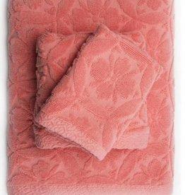 Caro Home Perugia Towel Mimosa