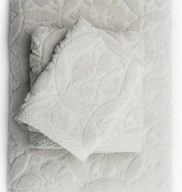 Caro Home Perugia Towel Dove
