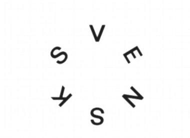 Svensk Co