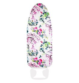 Designers Guild Chinoiserie Peony Ironing Board Cover