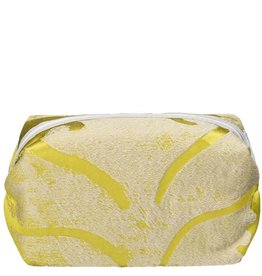 Designers Guild Majella Alchemilla Large Toiletry Bag