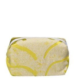 Designers Guild Majella Alchemilla Medium Toiletry Bag