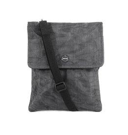 Helping Hand Partners Hip Bag Charcoal