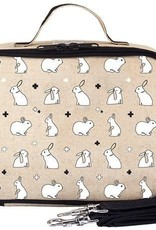 So Young Lunch Box Bunny Tile
