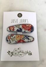 Josie Joan's Hair Clips Ciara