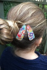 Josie Joan's Hair Clips Evie