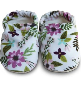 Clamfeet Baby Shoes Kait