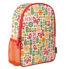 Petit collage kreatelier petit collage backpack butterflies gumiabroncs Choice Image
