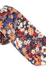 Trumbull Rhodes Necktie Newport