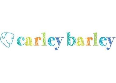 Carley Barley