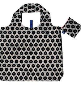 Rockflowerpaper Blu Bag Bobbin Black