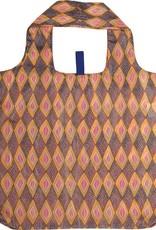 Rockflowerpaper Blu Bag Caroline Pink