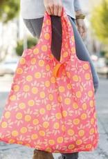 Rockflowerpaper Blu Bag Sienna Pink