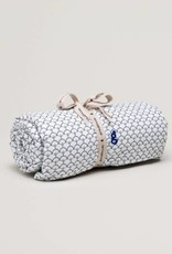 Garbo&Friends Cupola Play Blanket Navy
