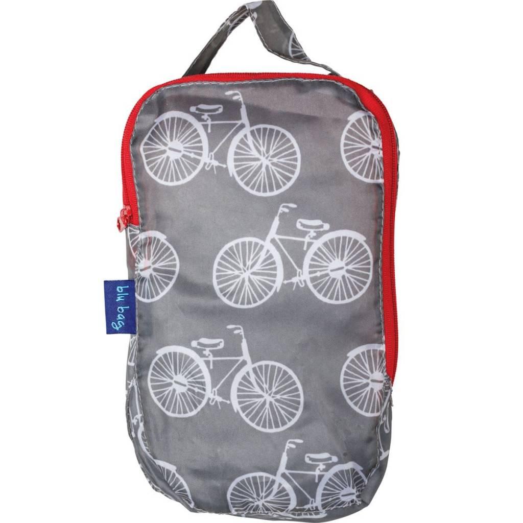 Rockflowerpaper Summer Bikes 3 in 1 travel pack